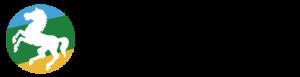 Herne Logo